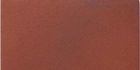 Neglazovaná mrazuvzdorná dlažba KERAPLATTE Terra 316/1100