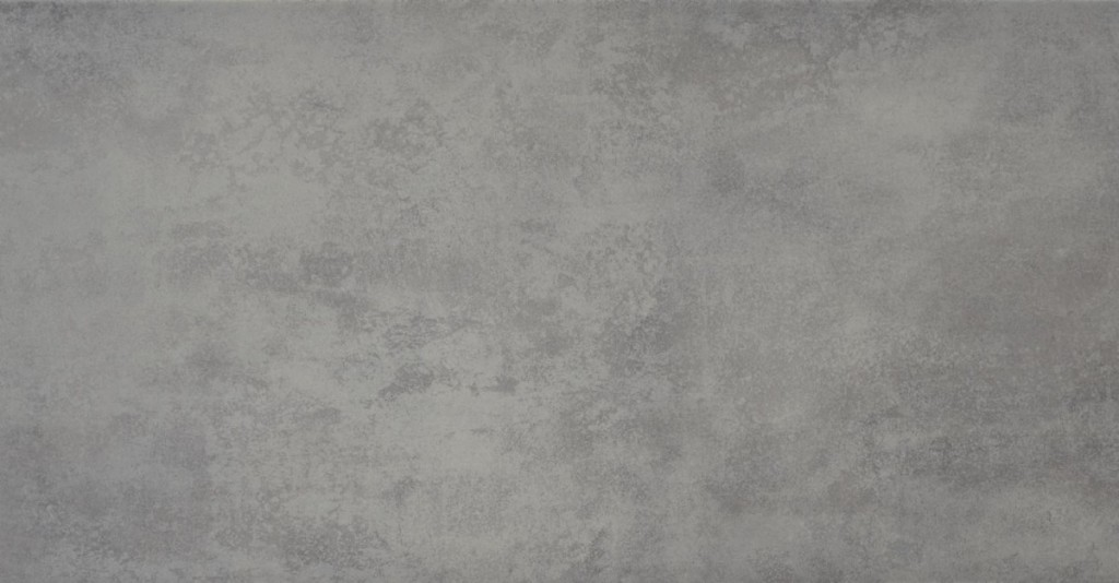 Glazovaná mrazuvzdorná dlažba HIGHLINE 961/4080 Platin
