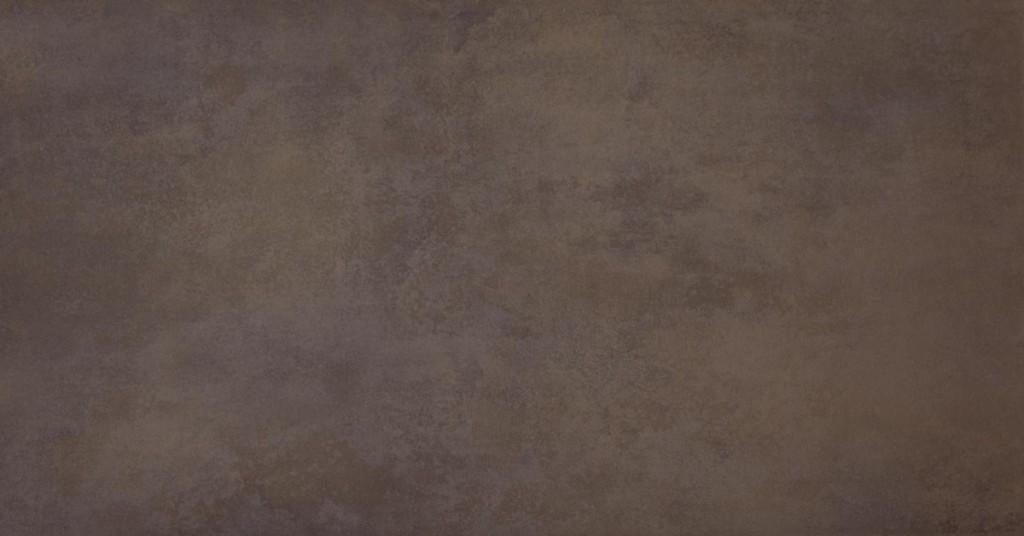 Glazovaná mrazuvzdorná dlažba HIGHLINE 965/4080 Bronze