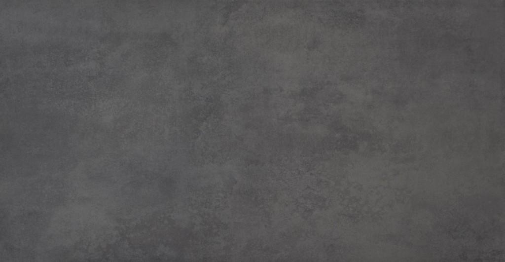 Glazovaná mrazuvzdorná dlažba HIGHLINE 968/4080 Grafit