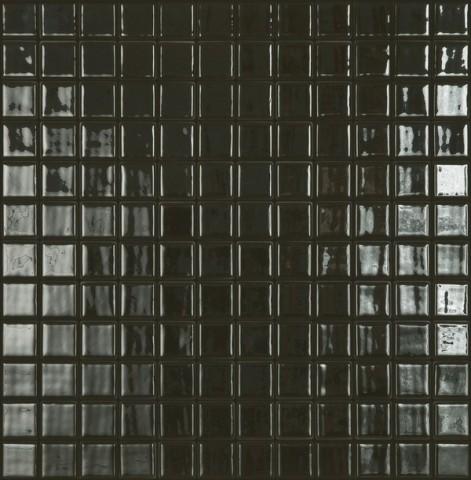Skleněná mozaika COLORS 836
