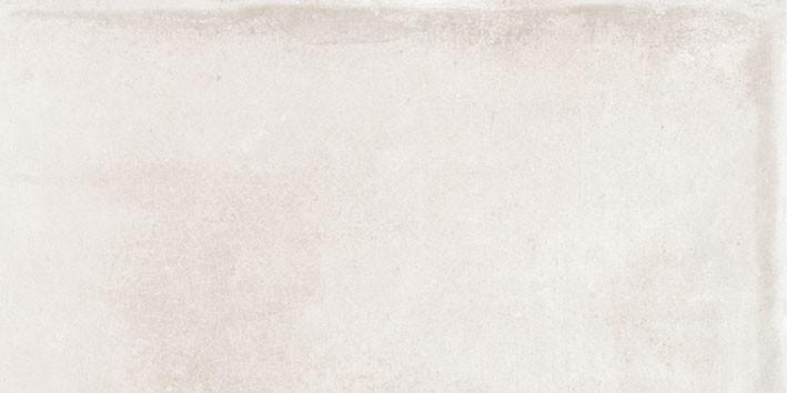 Interiérový obklad MAIOLICA Bianco 25 x 50 cm
