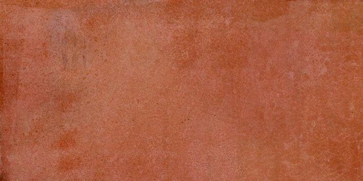 Interiérový obklad MAIOLICA Cotto 25 x 50 cm