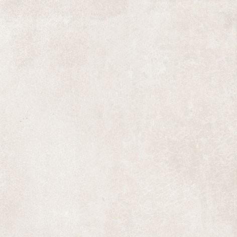Interiérová dlažba MAIOLICA Bianco 33 x 33 cm