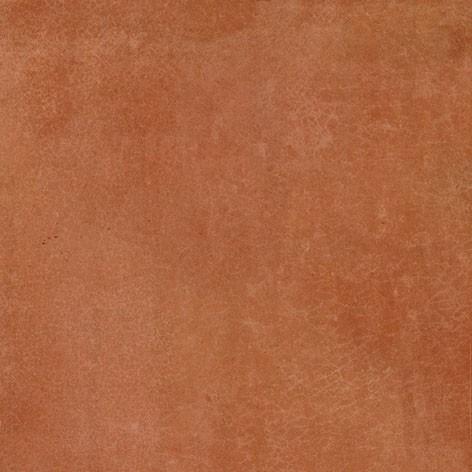 Interiérová dlažba MAIOLICA Cotto 33 x 33 cm