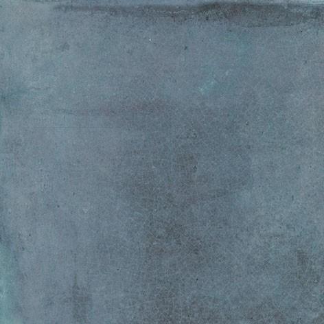 Interiérová dlažba MAIOLICA Blue 33 x 33 cm