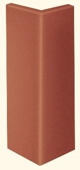 Svislý roh KERAPLATTE Terra 316/9000