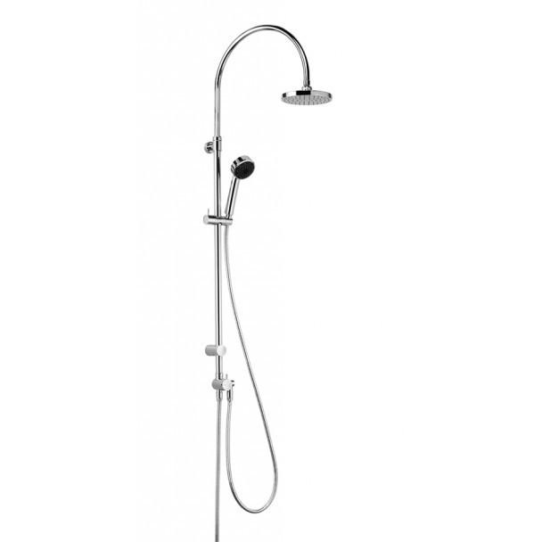 Sprchový systém Dual Shower System ZENTA