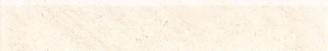 Sokl SANDY, 60 x 9,5 cm, Světle béžová - DSAS4670 č.1