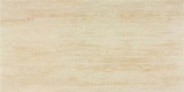 Mrazuvzdorná dlažba BALVANO Beige 30 x 60 cm