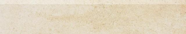 Sokl SIENA, 45 x 8,5 cm, Béžová - DSAPM663 č.1